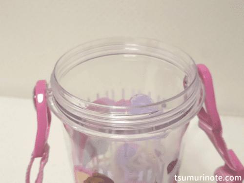 保育士おすすめ!3歳年少児が使いやすい直飲みワンプッシュクリア水筒を買いました_02