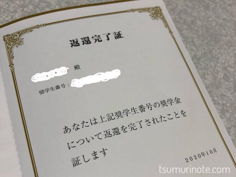 日本学生支援機構の奨学金借入総額400万!実際の返済スケジュールやデメリットとは?